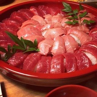 190102寿司.jpeg