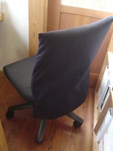 100917椅子黒.JPG