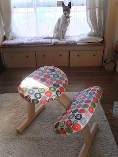 110306椅子.jpg