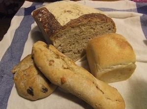 120111パン.jpg