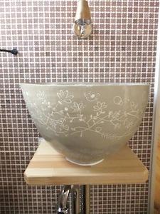 120807手洗器1.jpg
